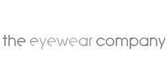 The Eyewear Company